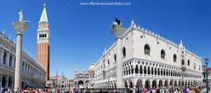 San Marco Palazzo Ducale Ducale palace Venezia Venice