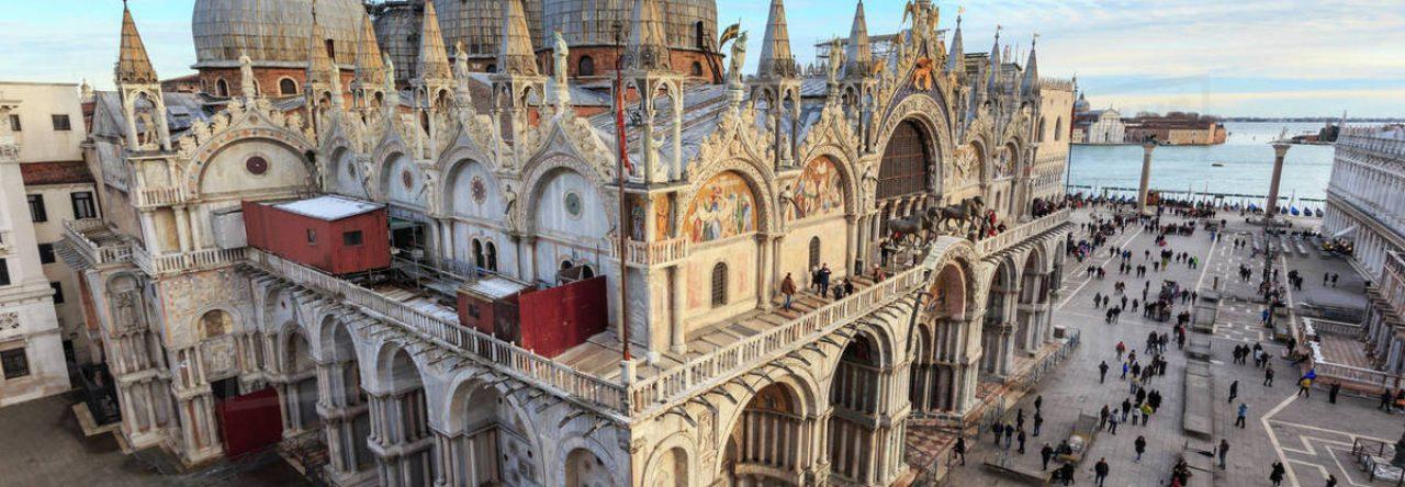 Tassa di soggiorno a Venezia – Venice 4 all – all 4 Venice